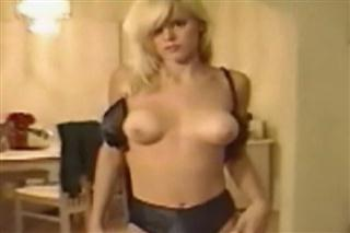 Celebrity Spanker nude celebrities video