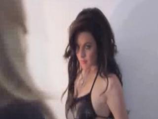 Dirty Teen Celebrities nude celebrities video